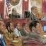 Суд штата Олбани признал Венону и Тревиса Росситер виновными в убийстве первой и второй степени.