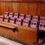 В Красноярском крае присяжные вынесли вердикт по уголовному делу об изнасиловании и убийстве 12-летней девочки