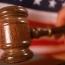В штате Миссури введен режим ЧС перед решением Большого жюри по делу об убийстве в Фергюсоне