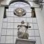 Верховный Суд РФ отменил оправдательный приговор Владимиру Барсукову, основанный на оправдательном вердикте присяжных заседателей