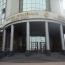 В Татарстане вынесен приговор участникам преступного сообщества «Фроловские»