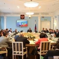 """Фото """"Адвокатская Газета"""""""